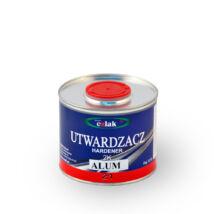Exlak alumínium lakkedző 0,5 liter