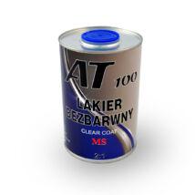 Exlak AT-100 MS lakk 1 liter