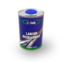 Exlak HS színtelen lakk 2:1 1 liter
