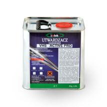 Exlak Active Pro VHS lakkedző 2:1 2,5 liter